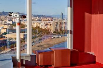 W バルセロナ