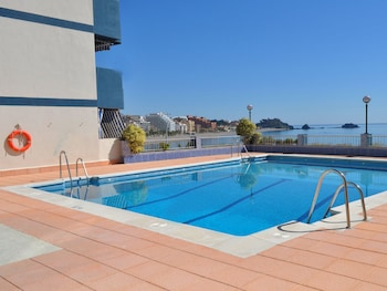 Hotel - Arrayanes Playa Hotel