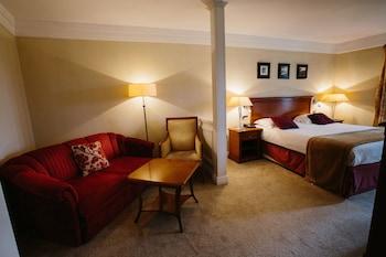 Bryn Meadows Golf, Hotel & Spa - Guestroom  - #0