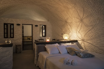 Villa, 2 Yatak Odası, Kişiye Özel Havuzlu (aphrodite)