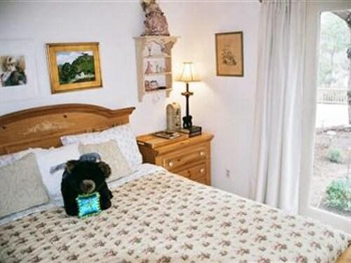 Dreydon House Bed and Breakfast, San Luis Obispo