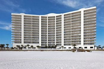 Hotel - Admirals Quarters by Wyndham Vacation Rentals