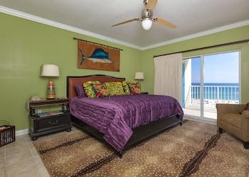 Condo, 3 Bedrooms, 3 Bathrooms, Sea Facing