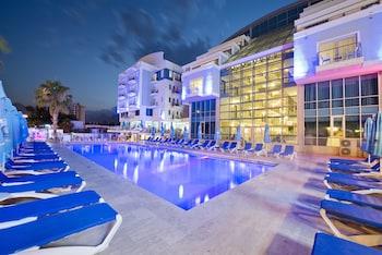 Hotel - Sealife Family Resort Hotel