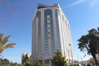 Hotel - Belle Vue Hotel