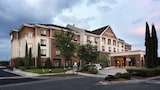 Courtyard by Marriott Jacksonville I-295/East Beltway