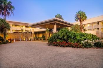 派帕斯鹽田度假飯店及水療中心 Peppers Salt Resort & Spa