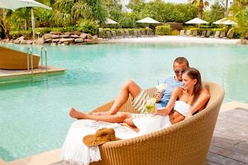 Hotel - Peppers Salt Resort & Spa