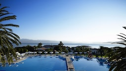 Roda Beach Resort & Spa All-inclusive