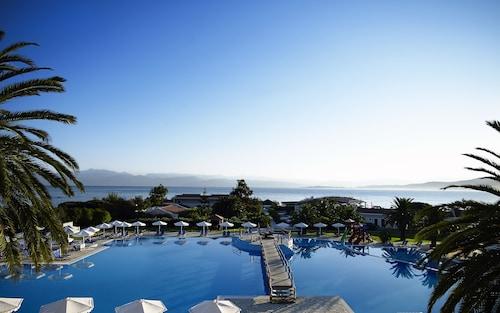 . Roda Beach Resort & Spa All-inclusive