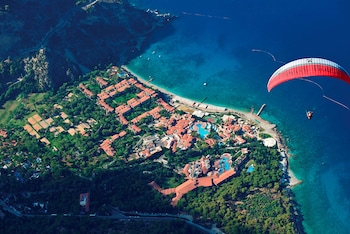 Sentido Lykia Resort & Spa - All Inclusive - Adults Only