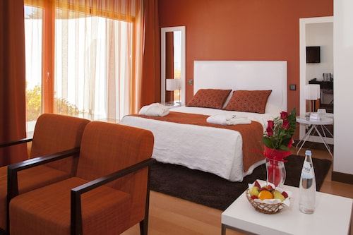 Hotel Miramar Sul, Nazaré