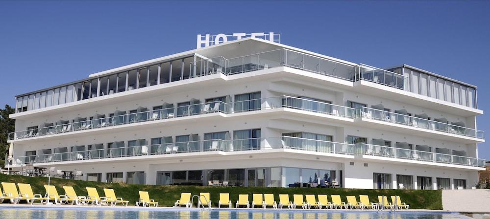 Hotel Miramar Sul, Featured Image