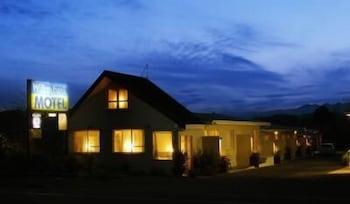Hotel - Willowbank Motel