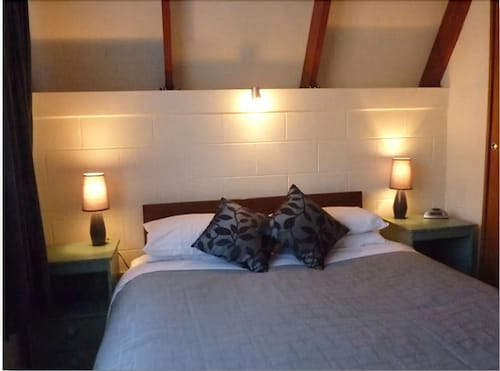 Arrowtown Viking Lodge, Queenstown-Lakes