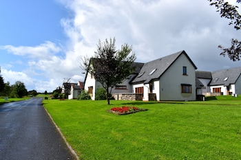 . East Clare Golf Village