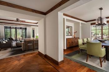 Suite, 1 Bedroom, Non Smoking (Golf Casita)