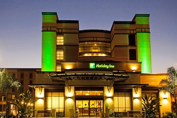 Hotel - Holiday Inn Irvine South/Irvine Spectrum