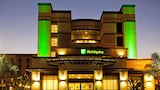 Holiday Inn Irvine South/Irvine Spectrum