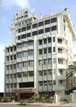 Hotel - Hotel Godwin