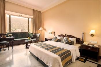 KK Royal Hotel & Convention Centre - Guestroom  - #0