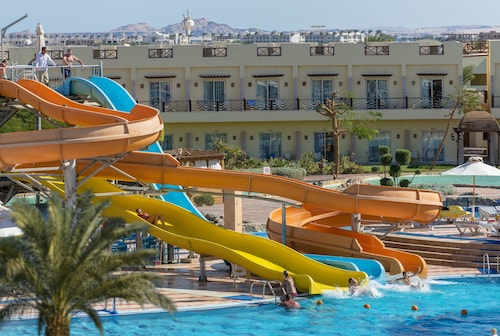 __{offers.Best_flights}__ Concorde El Salam Hotel Sharm El Sheikh Sport Hotel