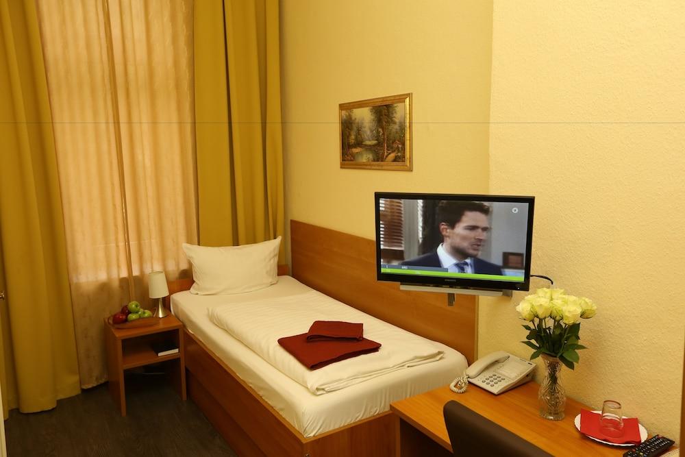 ホテル AI ケーニッヒスホフ