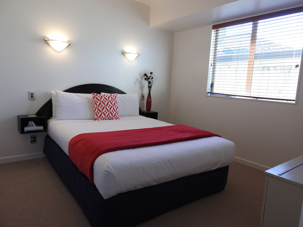 Wine Country Motel Havelock North, Hastings city