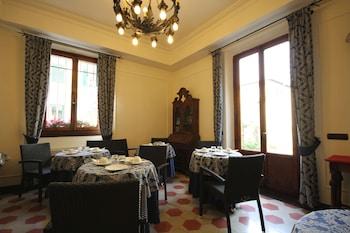 Hotel - Villino il Magnifico