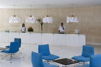 Hotel - Sentido Phenicia