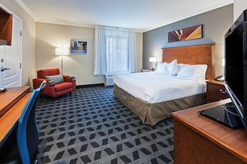 TownePlace Suites by Marriott Odessa