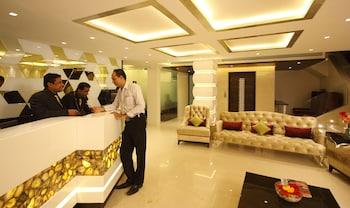 Hotel - Hotel Supreme