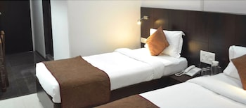 Hotel - Ontime Hotel