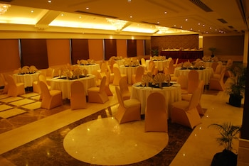 Beverly Hotel - Banquet Hall  - #0