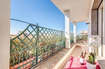 Hotel - Domus Caracalla