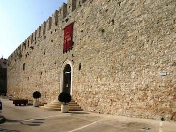 Hotel - Hotel Cittar