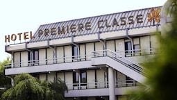 Première Classe Valence Sud