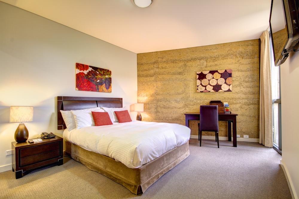 Balgownie Estate Vineyard Resort & Spa, Yarra Ranges - North