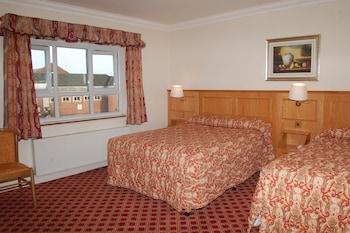 Hotel - Viking Hotel