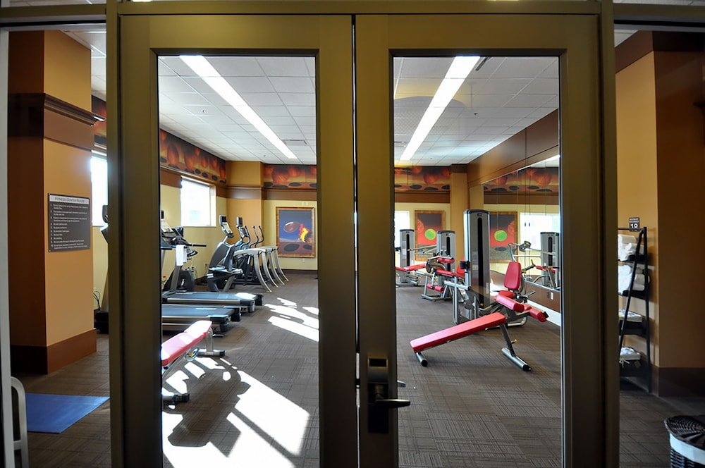 Health and Fitness 31 of 99