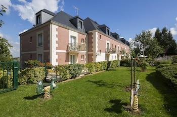 Hotel - Tulip Inn Honfleur Residence