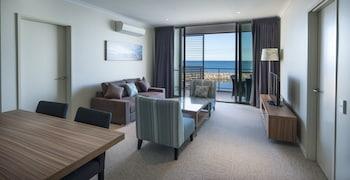 Hotel - Mantra Geraldton
