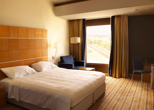 __{offers.Best_flights}__ Park Inn by Radisson Muscat