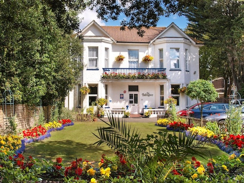 Balincourt Guest House, Bournemouth