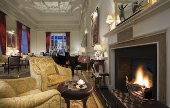 Hotel - Castlemartyr Resort