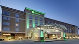 Holiday Inn Meridian E I 20/I 59