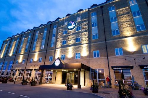 . Village Hotel Hull