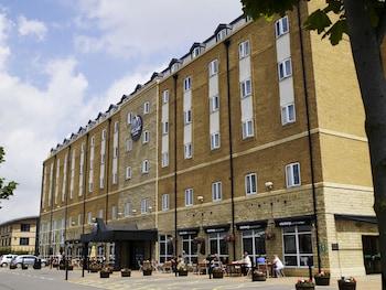 Hotel - Village Hotel Hull