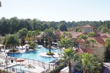Hotel - Tuscana Resort Orlando by Aston