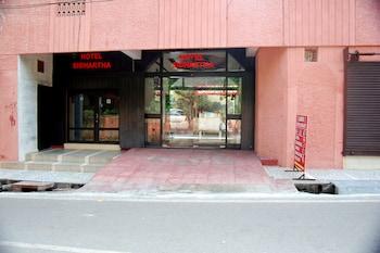 Hotel - Hotel Sidhartha